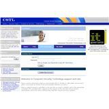 Computer Security Technology Ltd.